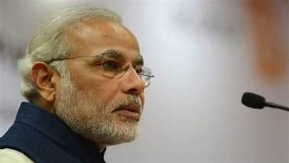 Modi Narendra Minister Prime India Wallpapers Congress