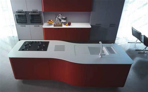 tout pour la cuisine pas cher tout pour la cuisine pas cher maison design bahbe com