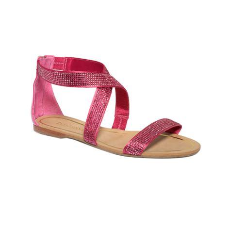 fuschia flat fuschia pink flat shoes 28 images pink fuschia glitter