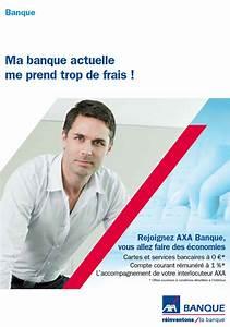 Credit Axa Banque : cr dits et pr ts personnels axa banque gardanne cabries calas ~ Maxctalentgroup.com Avis de Voitures