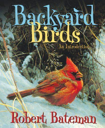 preschool bird books 1000 images about preschool bird theme on 170