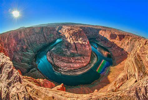 tours san diego grand canyon