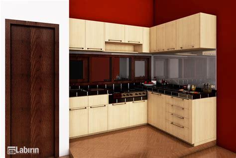 Kitchen Set Minimalis 8  Kitchensetminimalismurah