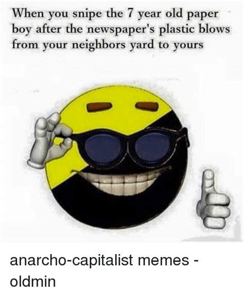 Anarcho Capitalism Memes - 25 best memes about capitalist memes and persimmon capitalist memes and persimmon memes