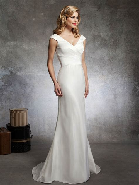 Uses For Used Wedding Dresses  Cheap Wedding Dresses. Wedding Flowers Usa. Wedding Invitation Wording And Rsvp. Nigerian Wedding Design. Wedding Accessories Ebay Uk. Small Wedding Hawaii. How To Plan Hindu Wedding. Artificial Wedding Flowers Top Table. Bride And Groom Wedding Invitation Quotes
