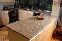 kitchen counter materials Kitchen Countertops Materials   DesignWalls.com