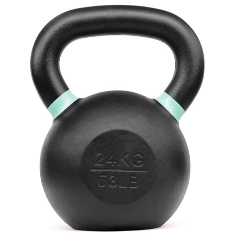 kettlebell weights competition kg yes4all coated powder walmart