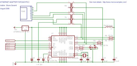 HD wallpapers wiring diagram for ethernet socket