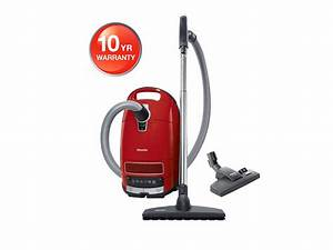 miele complete c3 limited edition comfort parquet cardy With aspirateur miele c3 comfort parquet