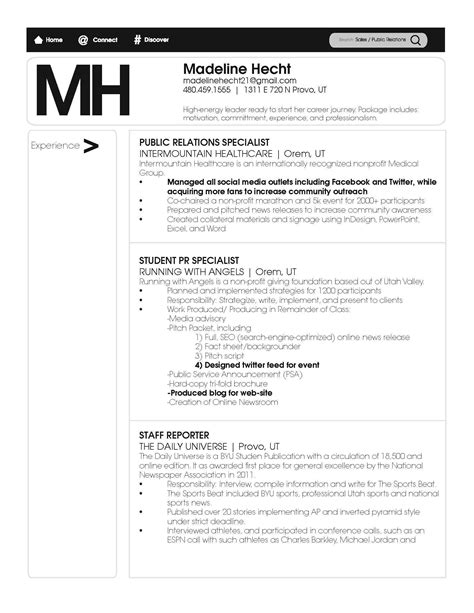 resume template best practices images certificate design