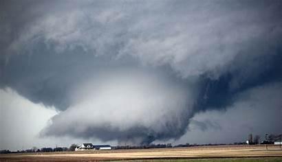 Tornadoes Tornado 2021 Among March Outbreak Fandom