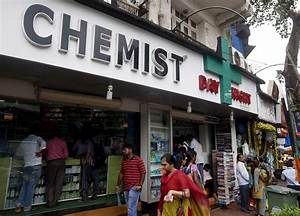 Indian pharma companies improved credibility in 2016 ...