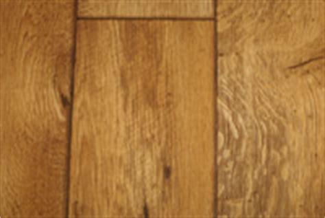Tranquility Resilient Flooring Formaldehyde by Flooring Lumber Liquidators Rachael Edwards