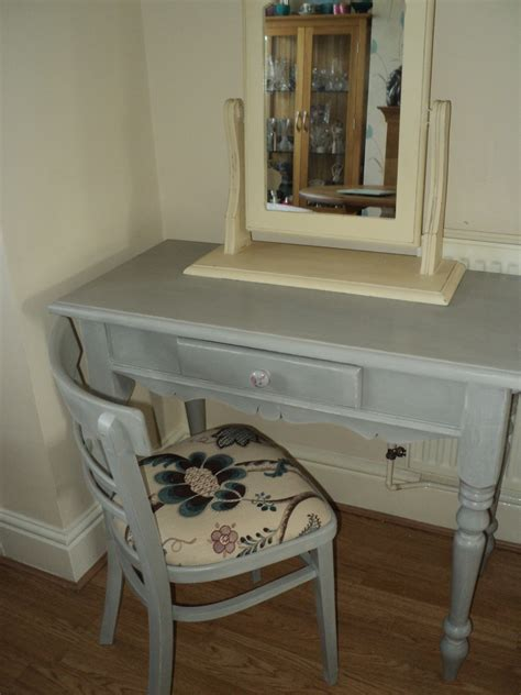 preloved shabby chic furniture shabby chic vintage pine dressing table perfectly preloved