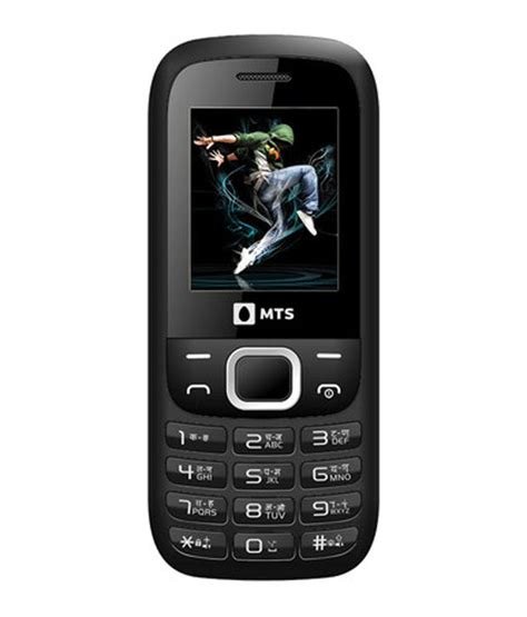 mts m143 unlocked cdma mobile price in india buy mts m143
