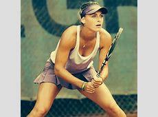WTA hotties 2014 Hot100 #47 Ana Bogdan ana_bogdan