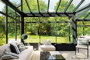 Prix D Une Veranda : prix d 39 une v randa easy devis ~ Dallasstarsshop.com Idées de Décoration