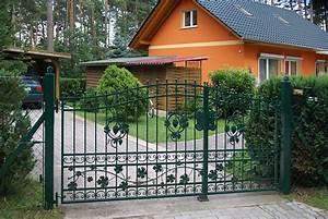 Www Gartentor De : gartentor plickert glaserei betriebe gmbh berlin ~ Sanjose-hotels-ca.com Haus und Dekorationen