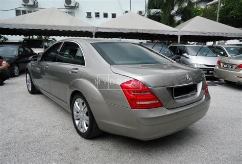 Check out mileage, colors, interiors, specifications & features. Cars & SUVs Mercedes-Benz S300 2006 Colombo 14 Mydream.lk