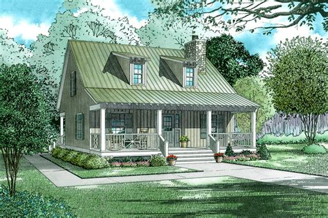 farmhouse style house plan beds baths sqft plan