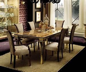 Esstisch Stühle Beige : exklusiver esstisch 3m 10 st hle rossini beige gold klassische stilm bel italien ebay ~ Markanthonyermac.com Haus und Dekorationen