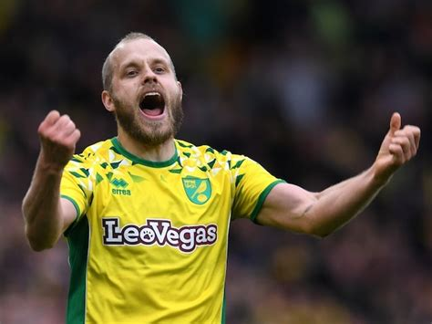 Norwich promoted - five key games along the way - Sports Mole
