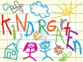 Kindergarten registration will be held at Junaluska Elementary School