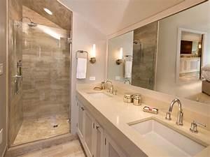 Bathroom Renovation and Remodelling, Master Bath, Powder