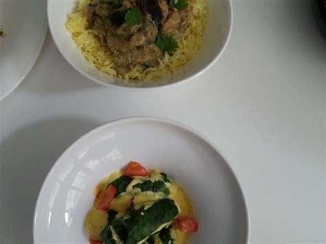 750grammes recettes de cuisine recettes de 750 grammes