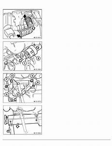 Bmw Workshop Manuals  U0026gt  3 Series E36 316i  M40  Sal  U0026gt  2 Repair Instructions  U0026gt  13 Fuel System  M40