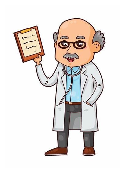 Doctor Clip Clipartpanda Cartoon Clipart Patient Medico