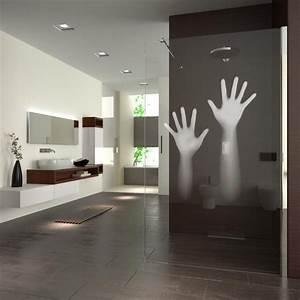 Dusche Walk In : walk in dusche emsdetten 989704997 ~ Michelbontemps.com Haus und Dekorationen