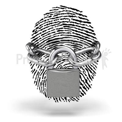 identity clipart clipart panda  clipart images