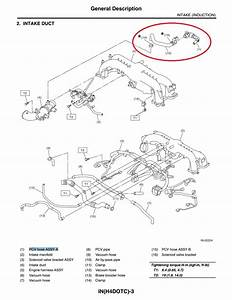 Pcv Valve Replacement - Page 18