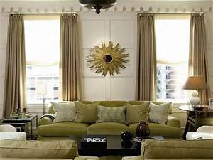 living room decorating ideas living room drapes curtain With living room curtain design photos