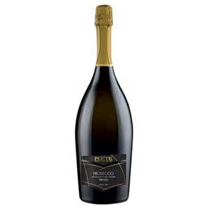 send wine as a gift ponte prosecco treviso doc 75cl