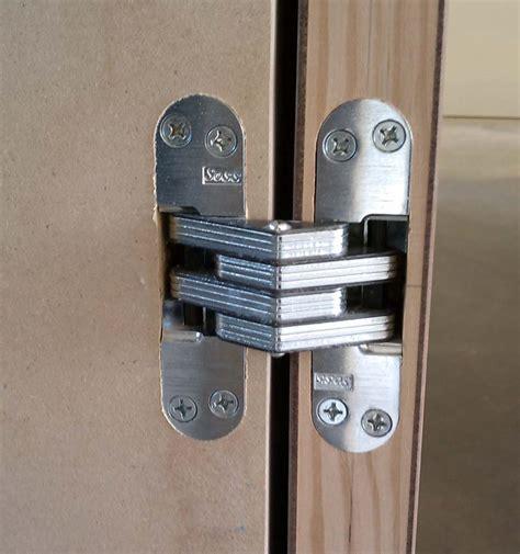 detail esquimalt interior doors home building  vancouver