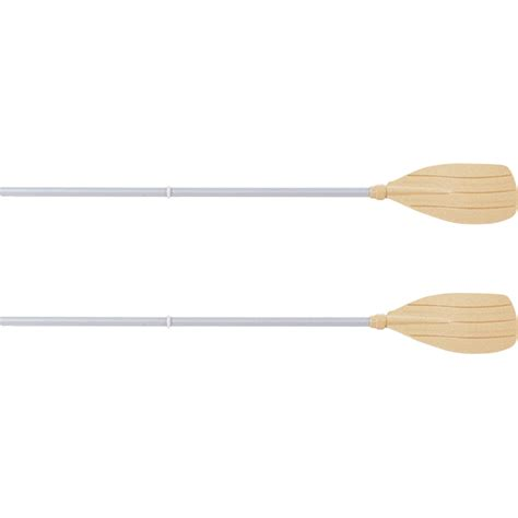 Large Boat Oars For Sale pair of boat aluminum shaft large oars