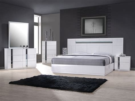 designer bedroom sets modern italian bedroom furniture sets european bedroom furniture bedroom
