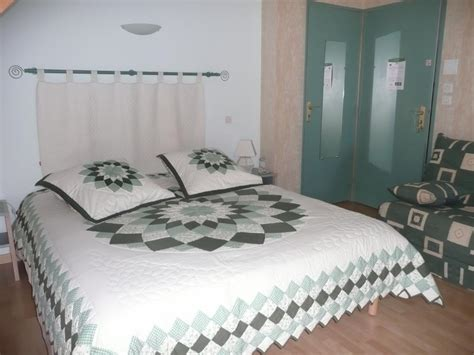 chambre d hote berck chambre d 39 hôtes l 39 opaline n g665 à verton pas de calais