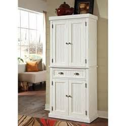 Free Standing Kitchen Pantry Furniture Free Standing Kitchen Cabinets