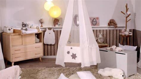rideau chambre fille pas cher chambre bb design lit pour chambre de fille chambre bb