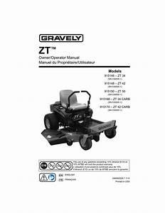 Craftsman 17 5 Hp 42 Lawn Tractor Manual