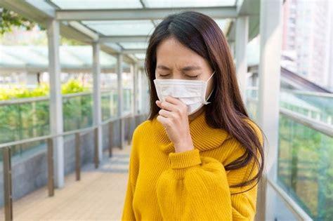 memahami penyebab gejala dan cara mengatasi abses paru