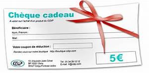Cadeau 5 Euros : abonnez vous g n atique info et recevez un ch que cadeau de 5 euros blog de g n atique ~ Teatrodelosmanantiales.com Idées de Décoration