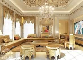 design of interior decoration majlis design arabic majlis interior design
