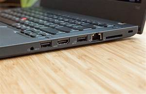 Lenovo Thinkpad T480  Full Review And Benchmarks