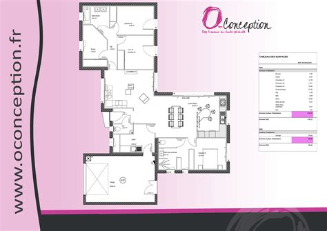 plan chambre avec dressing et salle de bain plan chambre parentale avec salle de bain et dressing 2