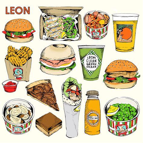 how draw food 20 tips from leading illustrators digital arts