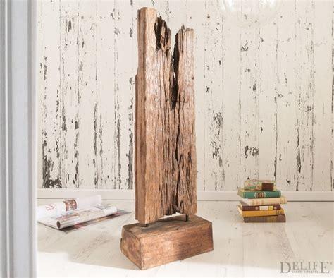 Holz Deko Draußen by Spannende Holz Deko S 228 Ulen Holz Deko Selber Machen Knutd